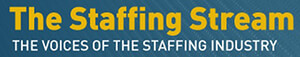 Staffing Stream