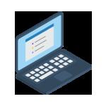Cloud based Freelancer management
