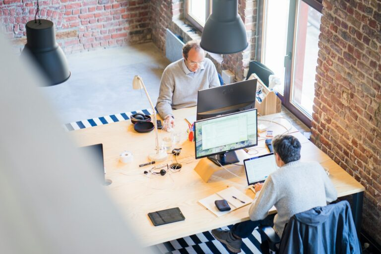best places to hire freelancers, contractors, gig workers